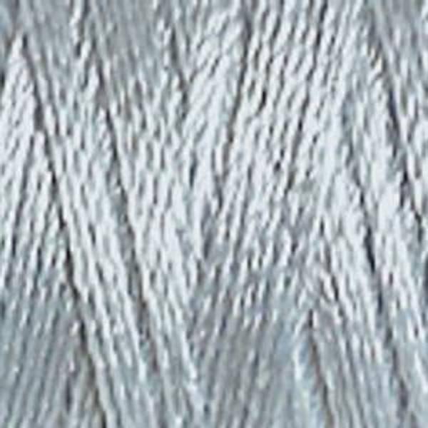 Bilde av 1151 SULKY No40 - 200M - enkle spoler - 1 stk