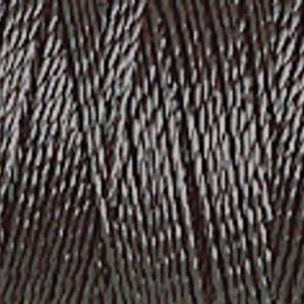 Bilde av 1166 SULKY No40 - 200M - enkle spoler - 1 stk