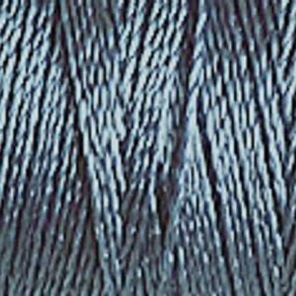 Bilde av 1172 SULKY No40 - 200M - enkle spoler - 1 stk