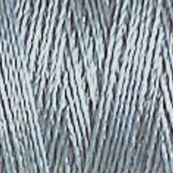 Bilde av 1203 SULKY No40 - 200M - enkle spoler - 1 stk