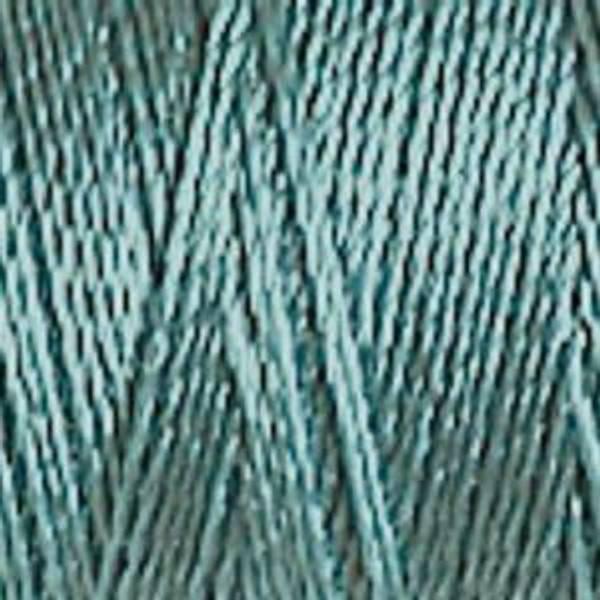 Bilde av 1205 SULKY No40 - 200M - enkle spoler - 1 stk