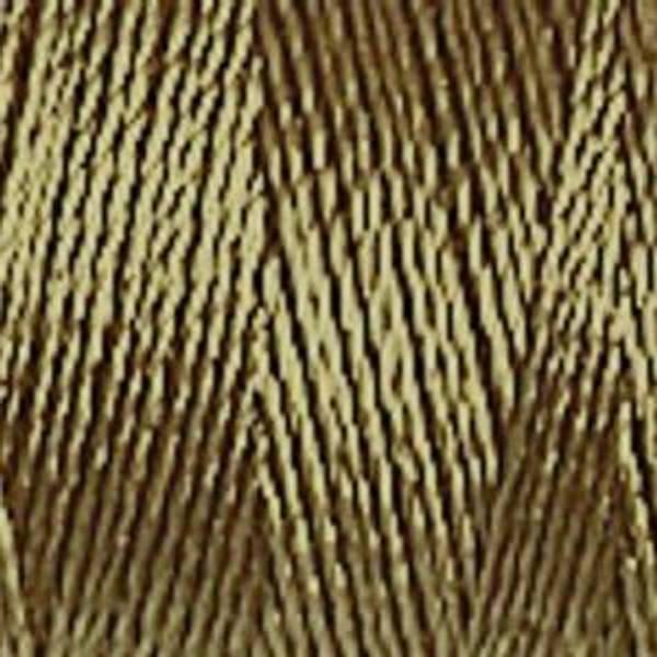 Bilde av 1211 SULKY No40 - 200M - enkle spoler - 1 stk