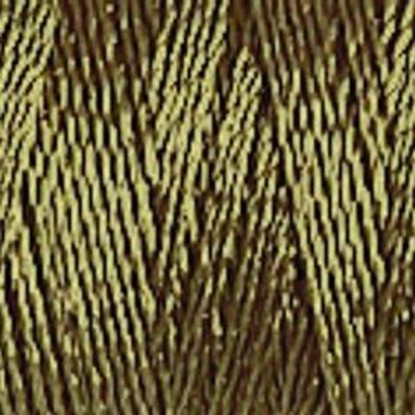 Bilde av 1212 SULKY No40 - 200M - enkle spoler - 1 stk