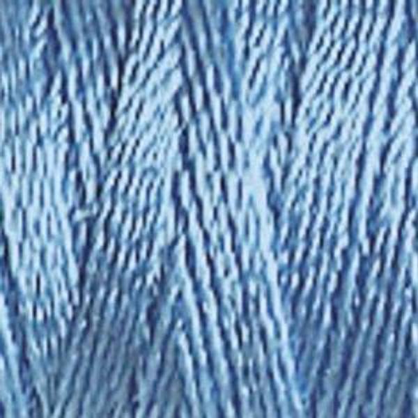 Bilde av 1222 SULKY No40 - 200M - enkle spoler - 1 stk