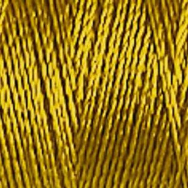 Bilde av 1227 SULKY No40 - 200M - enkle spoler - 1 stk