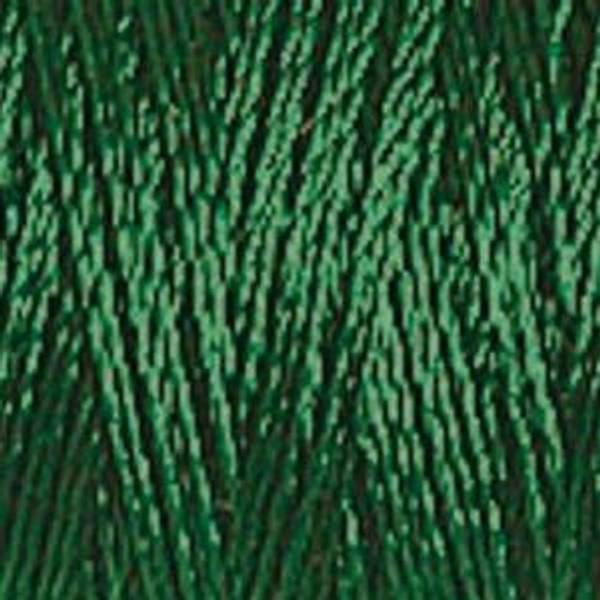 Bilde av 1232 SULKY No40 - 200M - enkle spoler - 1 stk