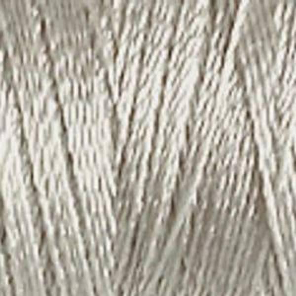 Bilde av 1236 SULKY No40 - 200M - enkle spoler - 1 stk