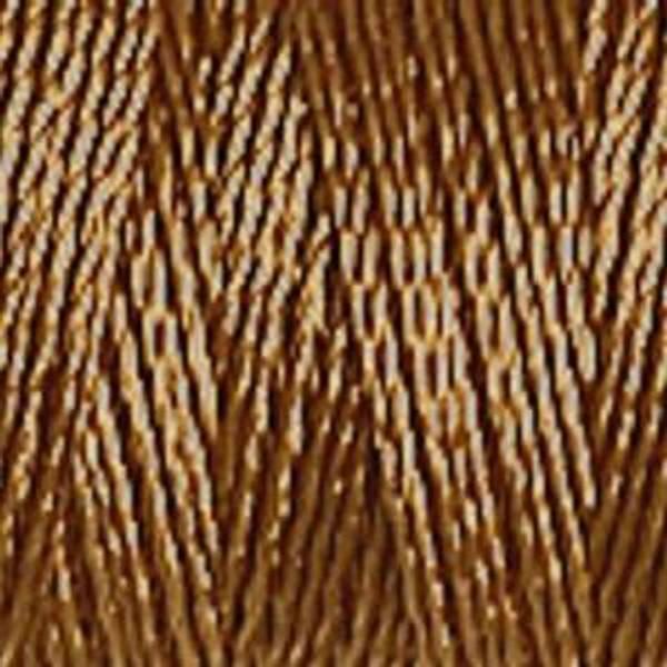 Bilde av 1266 SULKY No40 - 200M - enkle spoler - 1 stk