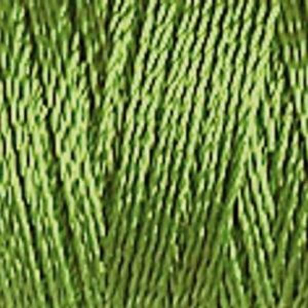 Bilde av 1276 SULKY No40 - 200M - enkle spoler - 1 stk