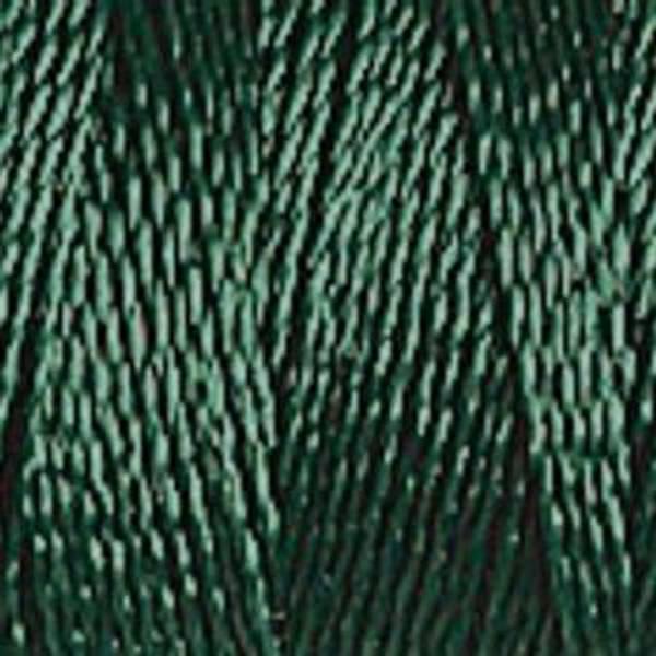Bilde av 1286 SULKY No40 - 200M - enkle spoler - 1 stk