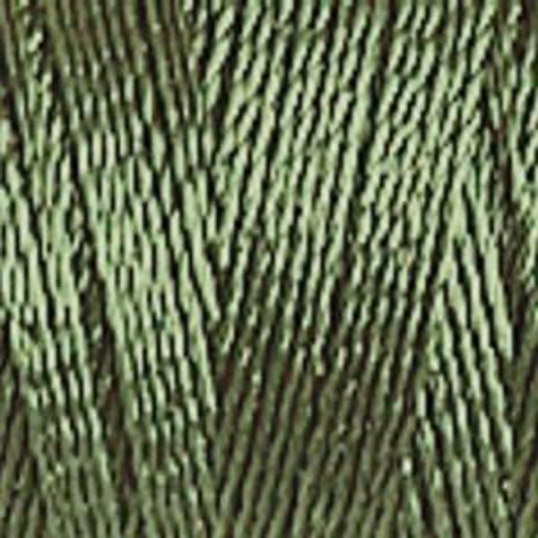 Bilde av 1287 SULKY No40 - 200M - enkle spoler - 1 stk