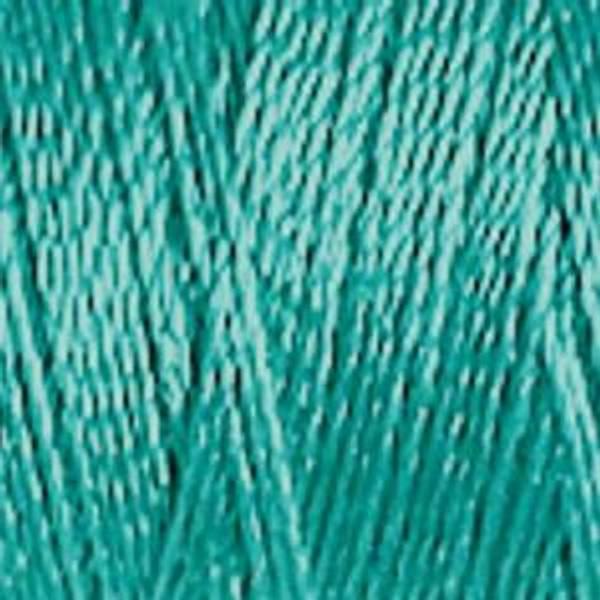 Bilde av 1288 SULKY No40 - 200M - enkle spoler - 1 stk