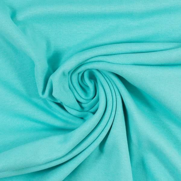 Bilde av Heike Rundstrikket ribb 000261 Plain, mint green