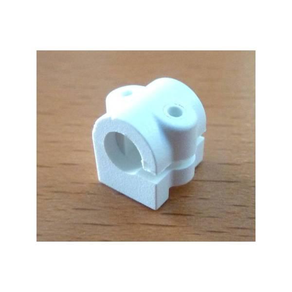 Bilde av (E15) Holder til nålitreder - (består av 3 artikler)