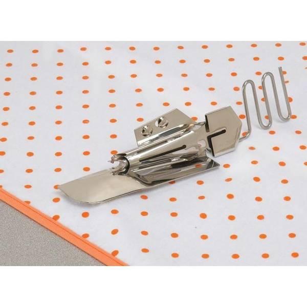 Bilde av (2N5) BabyLock Kantbåndsbretter 12mm 4-brett Gr.9A/Gr.9B/Gr.11