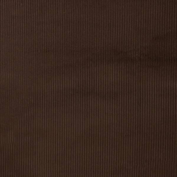 Bilde av Marius, Wide Corduroy 000179 Plain, dark brown