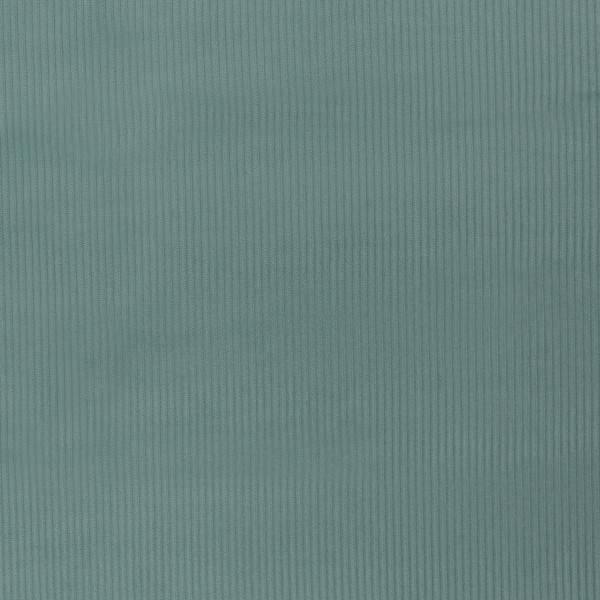 Bilde av Marius, Wide Corduroy 000263 Plain, mint green