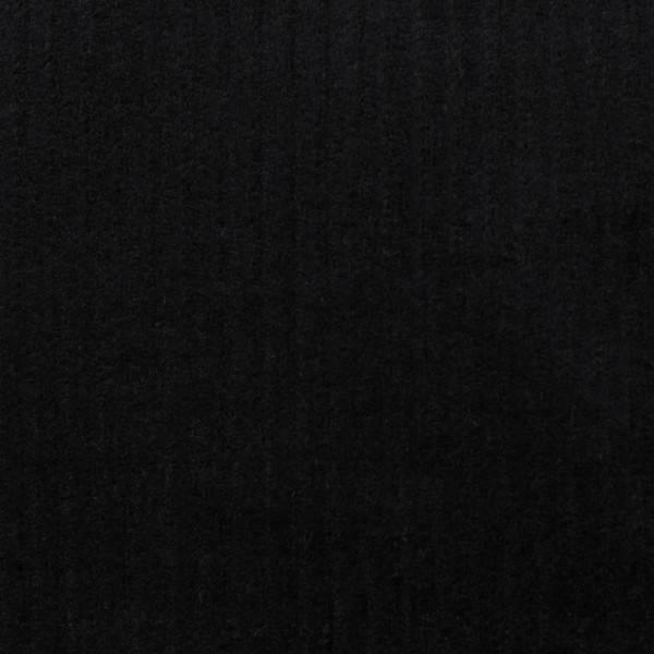 Bilde av Marius, Wide Corduroy 000299 Plain, black
