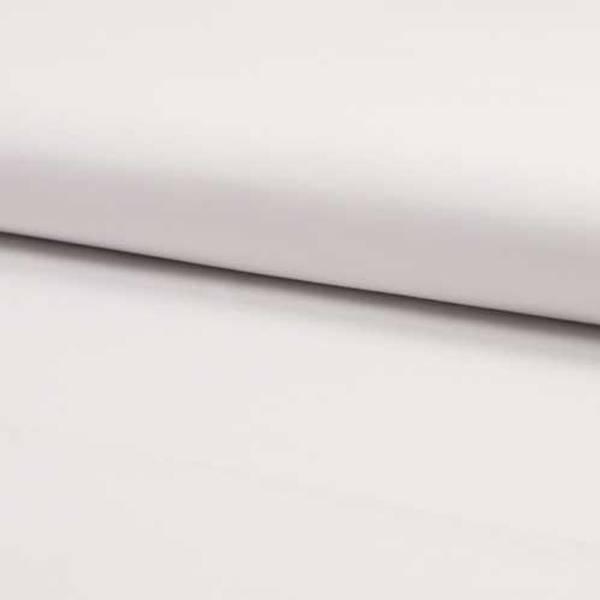 Bilde av Antibacteriell bomull hvit bredde 145cm