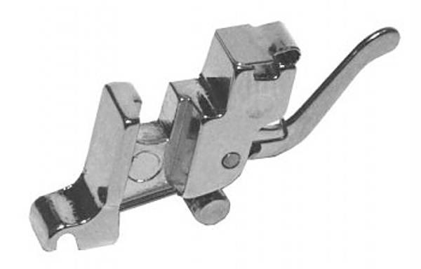 Bilde av (E4) Søm labb holder / Presser foot holder JD/RX/JF/625 Janome