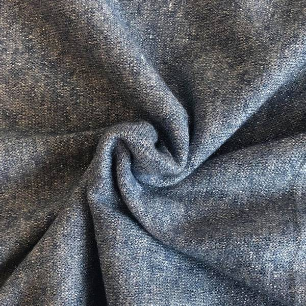 Bilde av Asley jeans, Q11409-006D