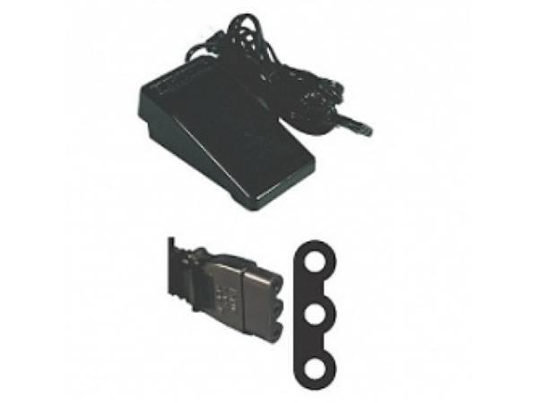 Bilde av (20B5) Fot pedal Janome ML644/744/734