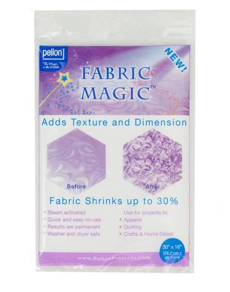 Bilde av Pellon Fabric Magic