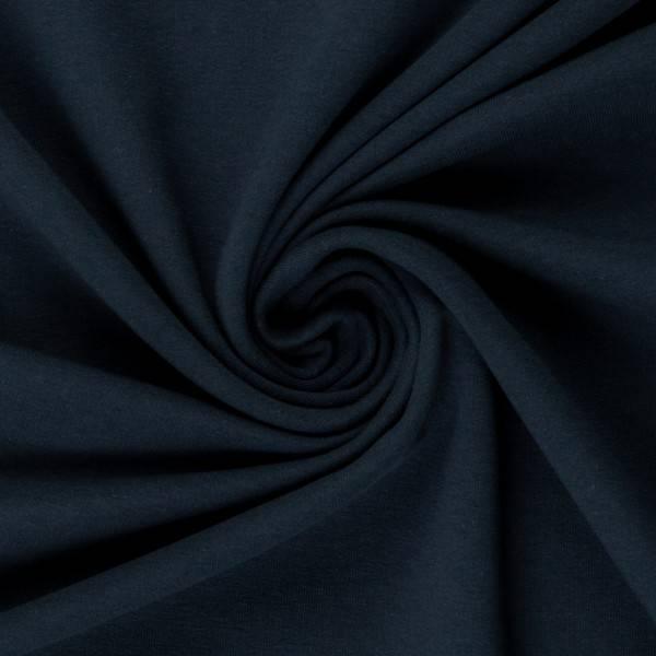 Bilde av Maike, French Terry 000597 Plain, dark blueArtikel-Nr: 079228-0