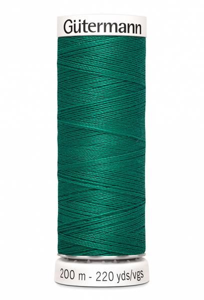 Bilde av Sew-all Thread 200m frg: 167