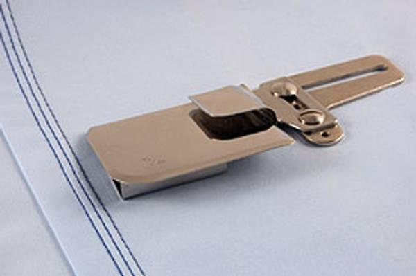 Bilde av (4L0) BabyLock Faldeguide 1 inch Gr.9/Gr.11/Gr12