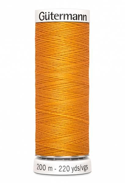 Bilde av Sew-all Thread 200m frg: 188