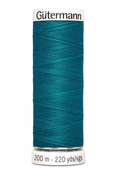 Bilde av Sew-all Thread 200m frg: 189