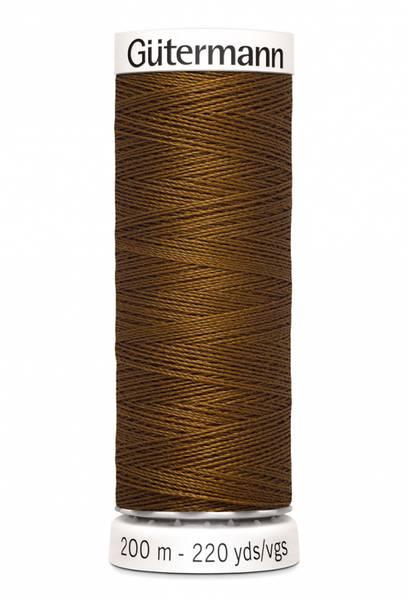 Bilde av Sew-all Thread 200m frg: 19