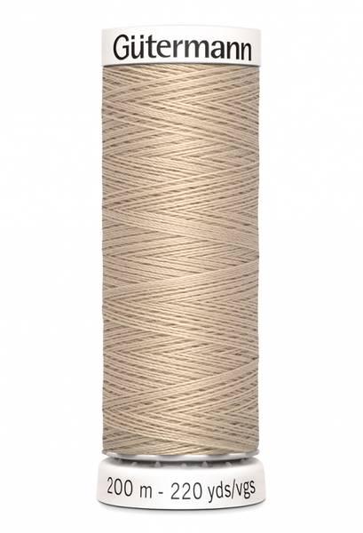 Bilde av Sew-all Thread 200m frg: 198
