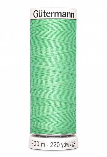 Bilde av Sew-all Thread 200m frg: 205
