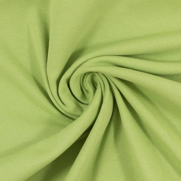 Bilde av Heike 000602 Plain, kiwi green