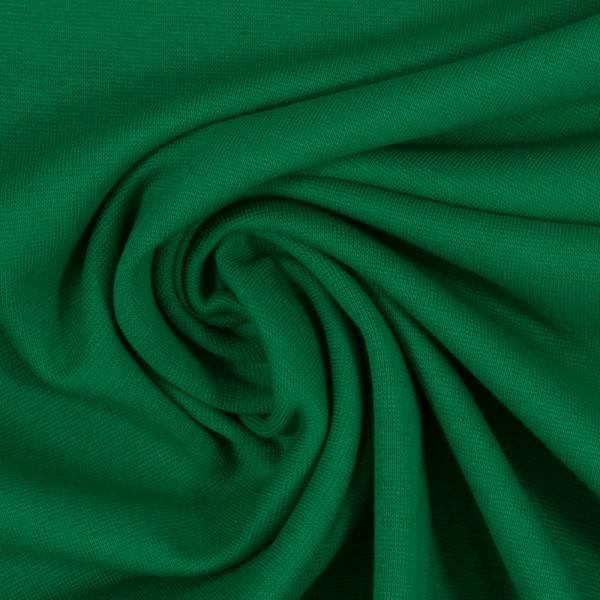 Bilde av Heike Rundstrikket ribb 000365 Plain, grass green