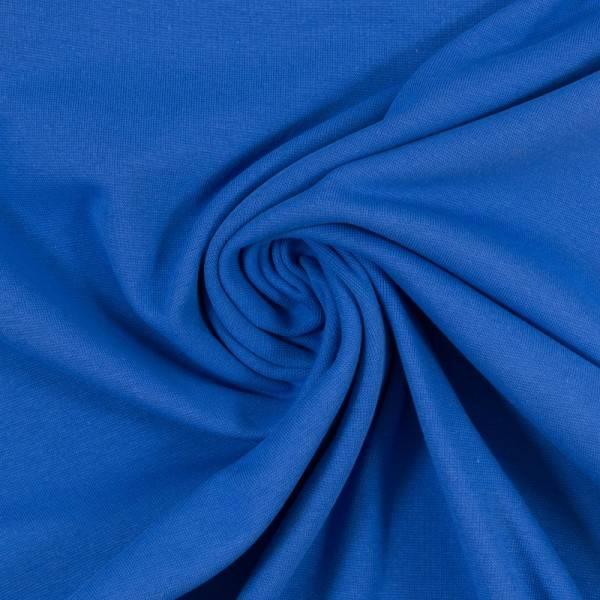 Bilde av Heike Rundstrikket ribb 000255 Plain, royal blue
