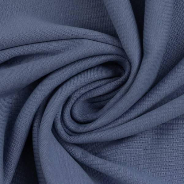 Bilde av Heike 000259 Plain, blue grey