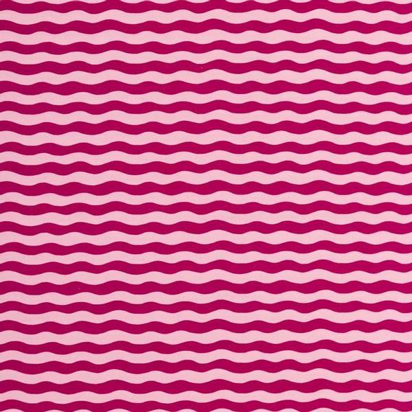 Bilde av Woody - waves lys rosa/mørk rosa