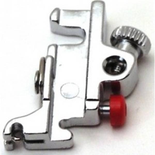 Bilde av (3D11) Trykkfot holder MC5/8/9/10/11000