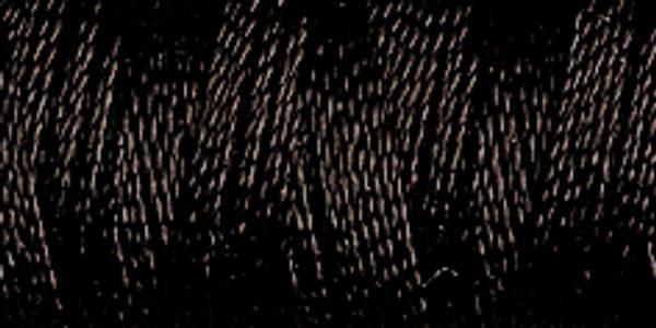 Bilde av 1005 SULKY No40 - 1000M MiniKing - enkle spoler- 1 stk (34A4)
