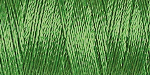 Bilde av 1049 SULKY No40 - 200M - enkle spoler - 1 stk