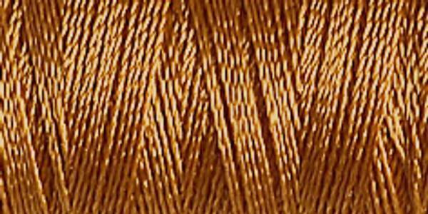 Bilde av 1056 SULKY No40 - 200M - enkle spoler - 1 stk