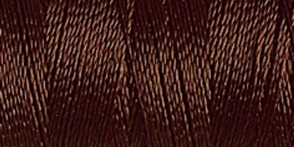 Bilde av 1059 SULKY No40 - 1000M - enkle spoler - 1 stk