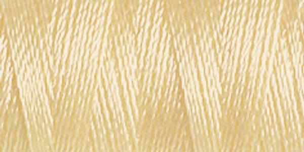 Bilde av 1061 SULKY No40 - 200M - enkle spoler - 1 stk