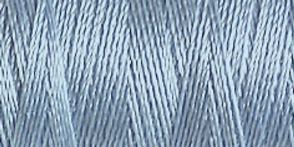 Bilde av 1074 SULKY No40 - 200M - enkle spoler - 1 stk