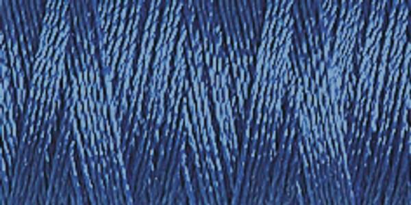 Bilde av 1076 SULKY No40 - 200M - enkle spoler - 1 stk