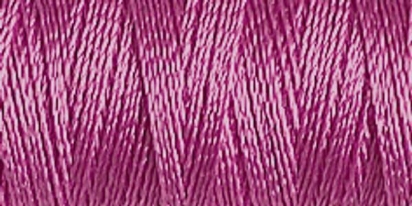 Bilde av 1080 SULKY No40 - 200M - enkle spoler - 1 stk