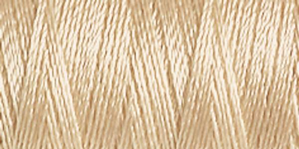 Bilde av 1082 SULKY No40 - 200M - enkle spoler - 1 stk